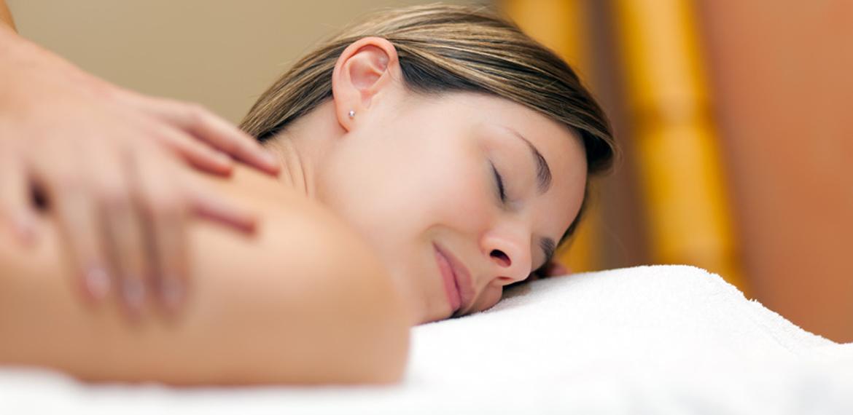 massage03.jpg