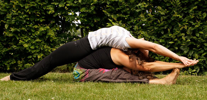 yoga05.jpg