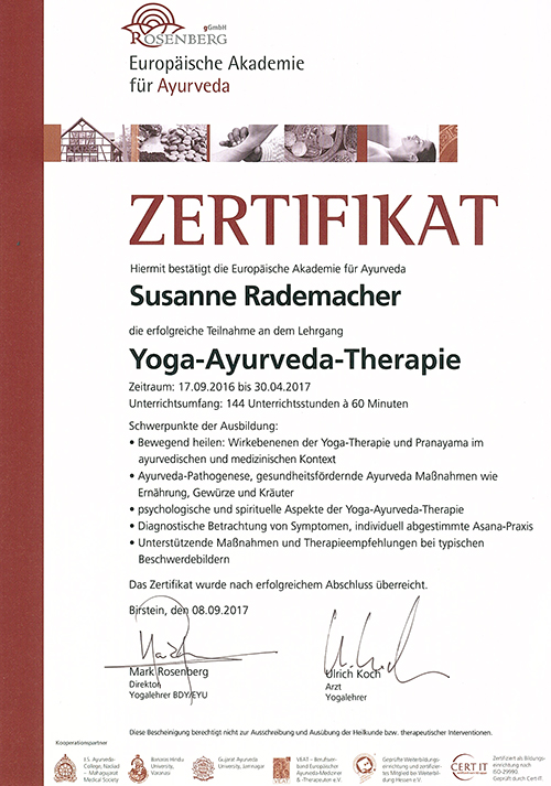 yoga-ayurveda-therapie.jpg